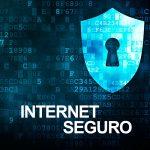 CURSO GRATUITO: INTERNET SEGURO